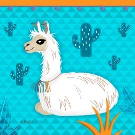 coupon lama cactus 01 version gars72