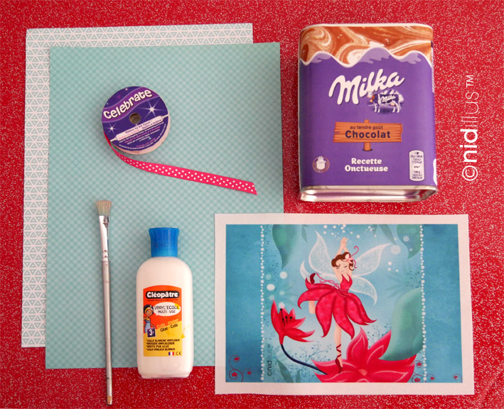 diy boite nidillus deco coupon illustre 01