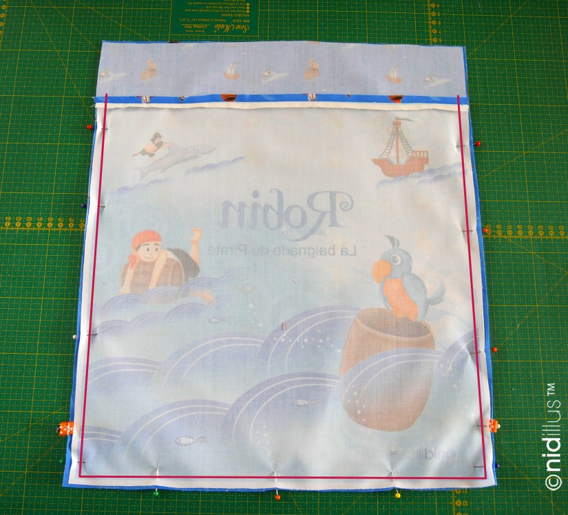 tuto sac piscine coupon tissu illustre nidillus12.jpg