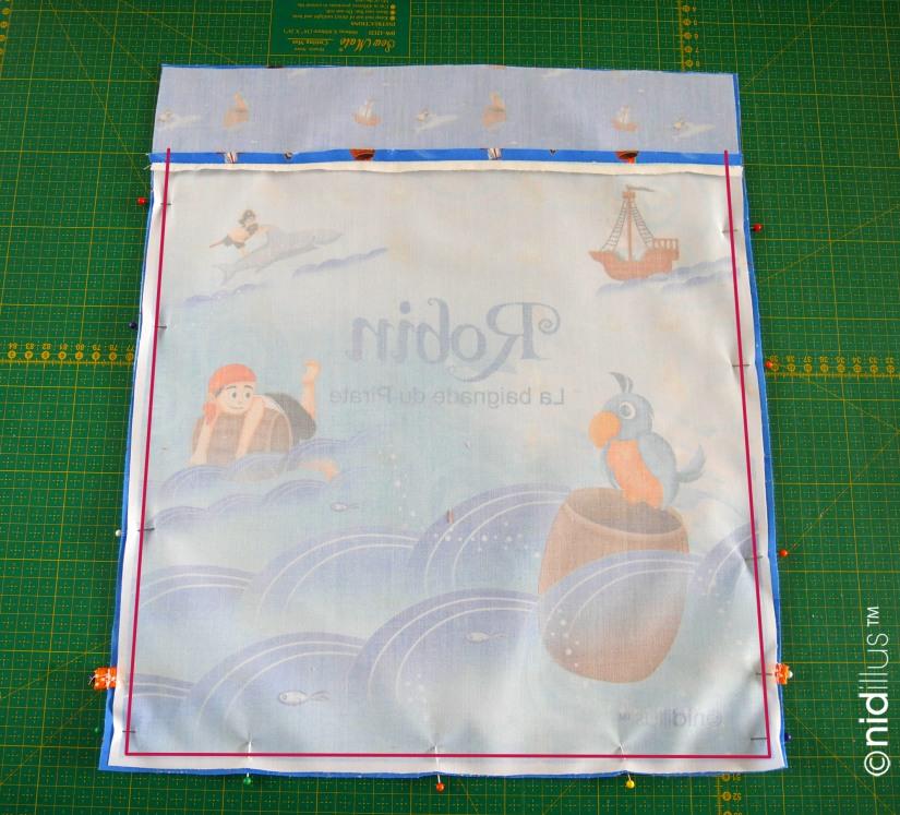 tuto sac piscine coupon tissu illustre nidillus12.jpg