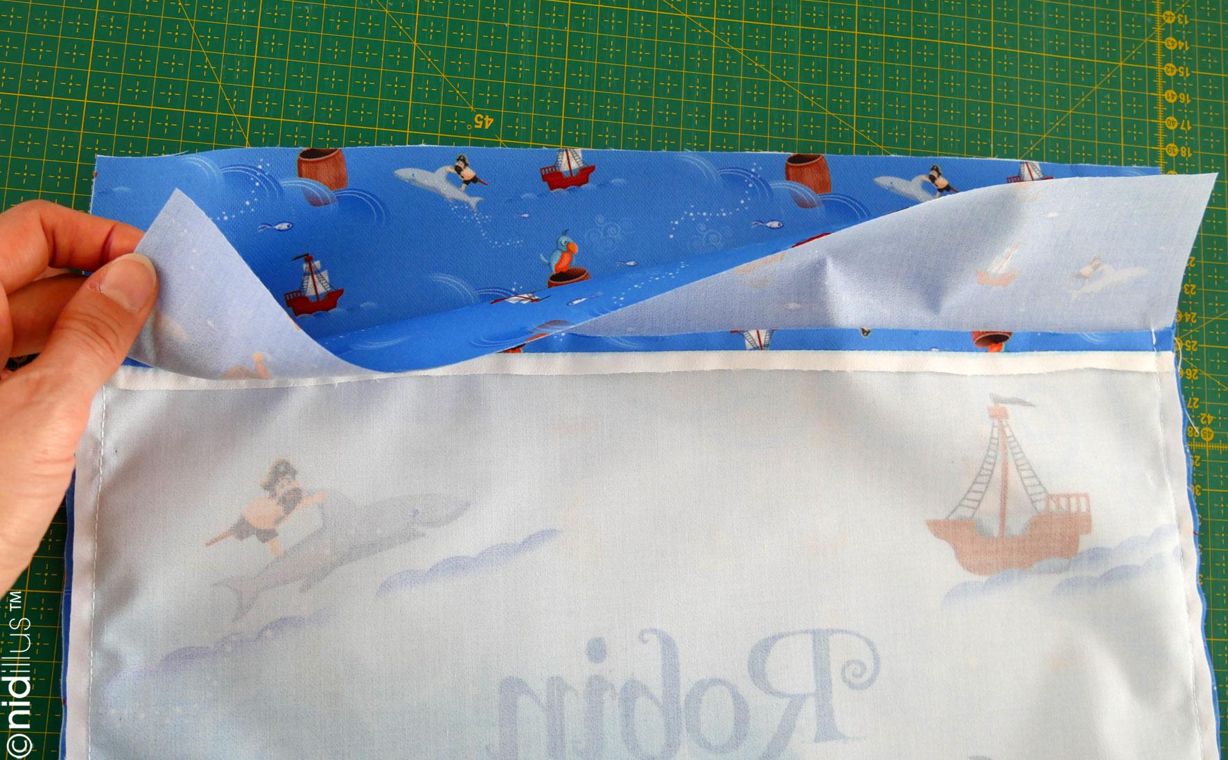 tuto sac piscine coupon tissu illustre nidillus14