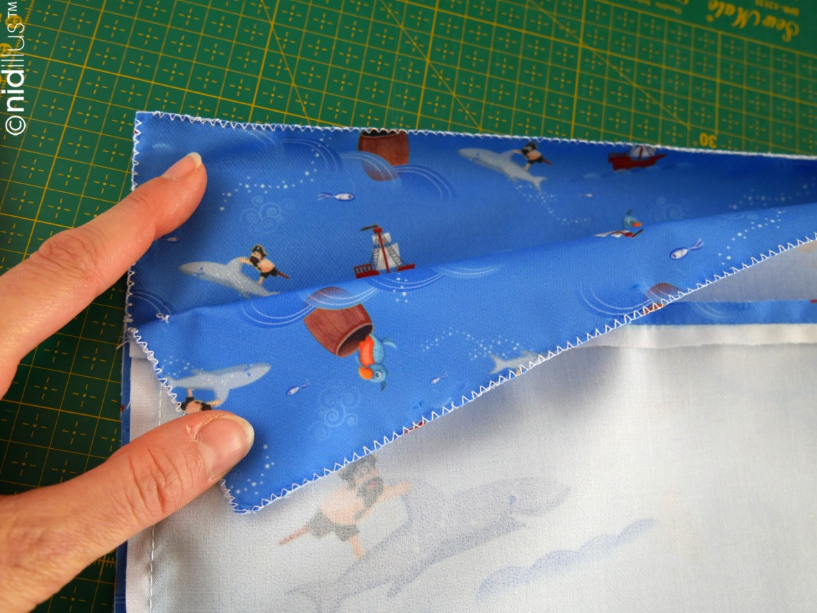 tuto sac piscine coupon tissu illustre nidillus15