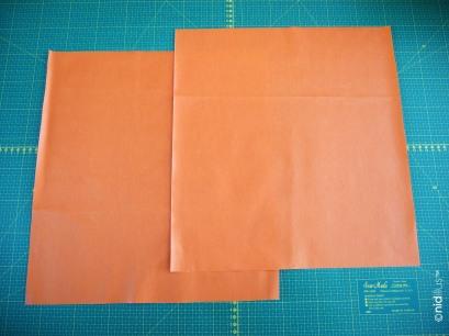 tuto sac piscine coupon tissu illustre nidillus18