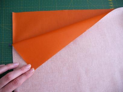 tuto sac piscine coupon tissu illustre nidillus19
