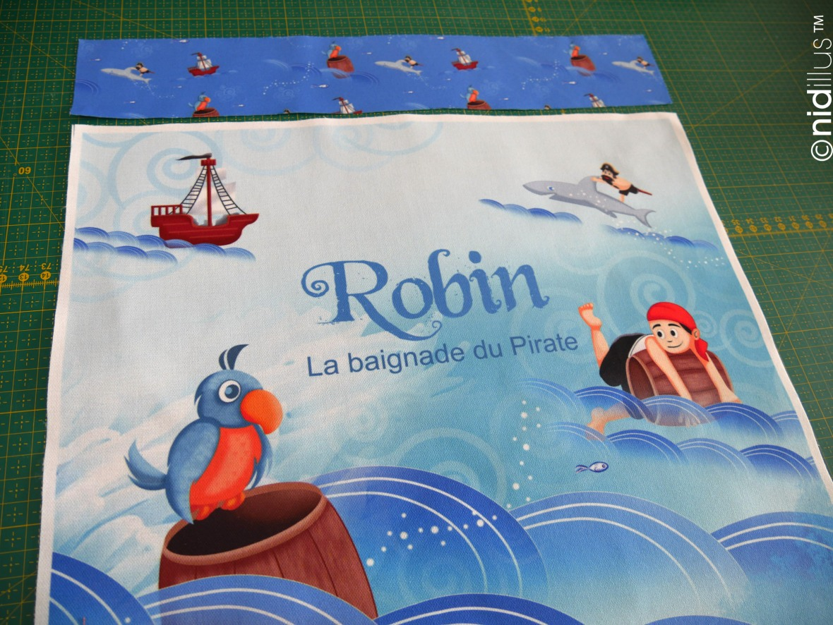 tuto sac piscine coupon tissu illustre nidillus2