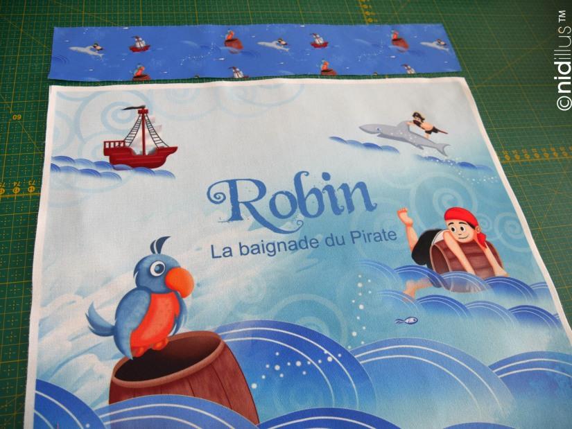 tuto sac piscine coupon tissu illustre nidillus2