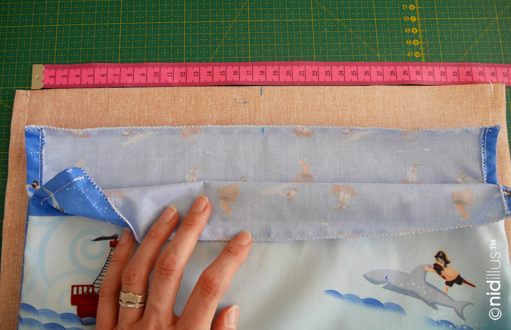 tuto sac piscine coupon tissu illustre nidillus21