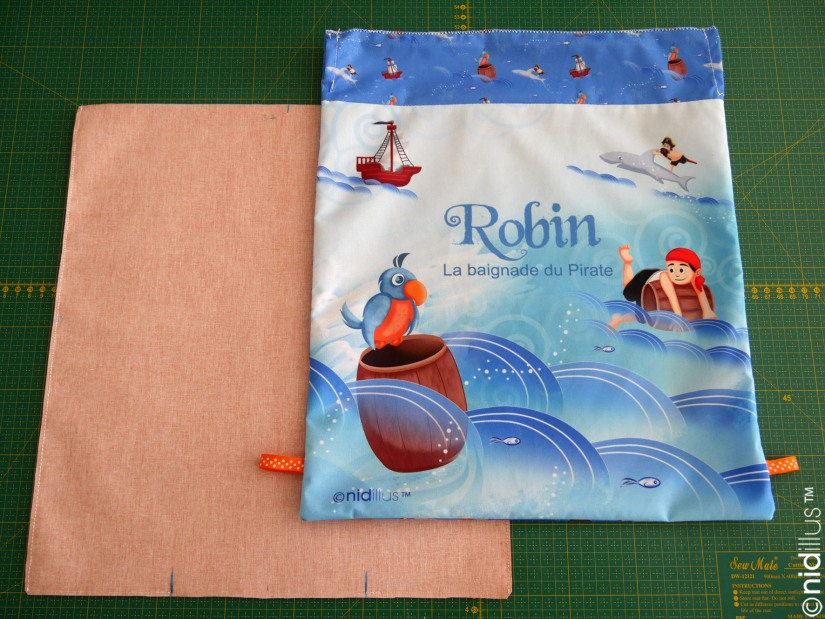 tuto sac piscine coupon tissu illustre nidillus23