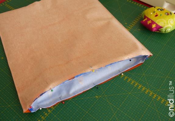 tuto sac piscine coupon tissu illustre nidillus25
