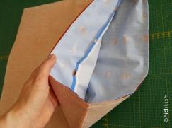 tuto sac piscine coupon tissu illustre nidillus27