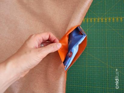 tuto sac piscine coupon tissu illustre nidillus28