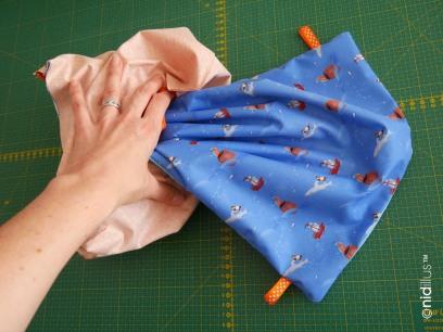 tuto sac piscine coupon tissu illustre nidillus29