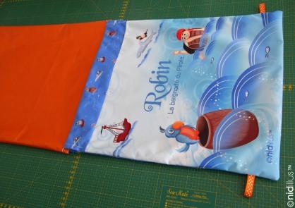 tuto sac piscine coupon tissu illustre nidillus30