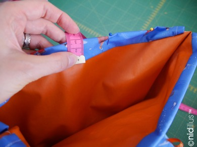tuto sac piscine coupon tissu illustre nidillus33