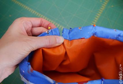 tuto sac piscine coupon tissu illustre nidillus34