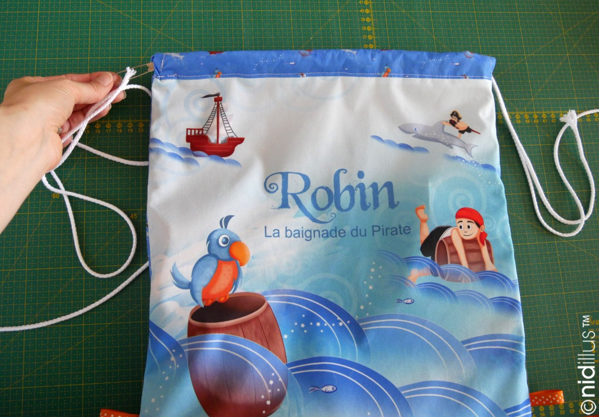 tuto sac piscine coupon tissu illustre nidillus36