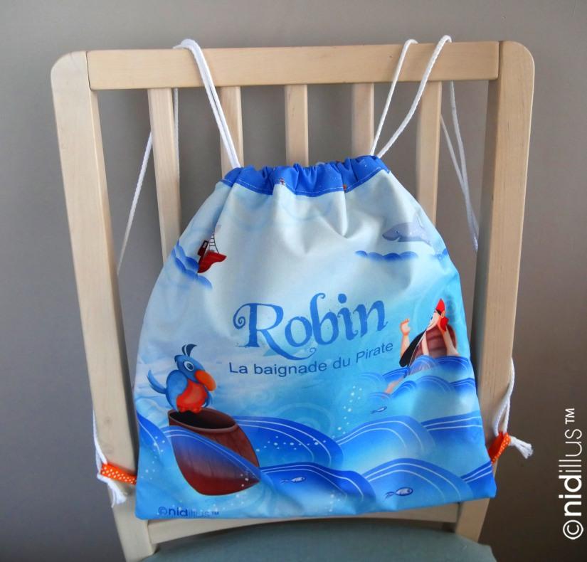 tuto sac piscine coupon tissu illustre nidillus38