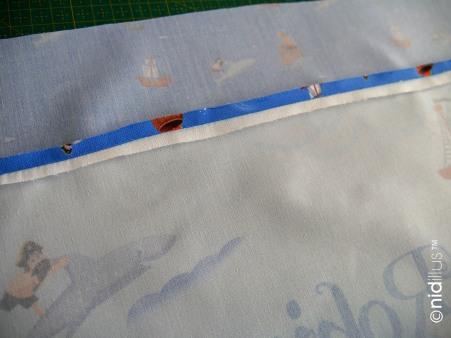 tuto sac piscine coupon tissu illustre nidillus5