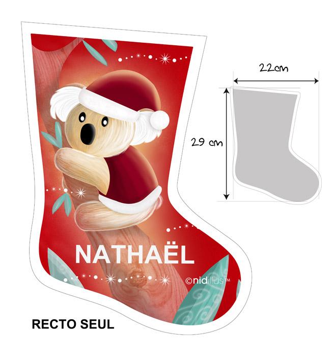 coupon chaussettes nidillus -koala.jpg