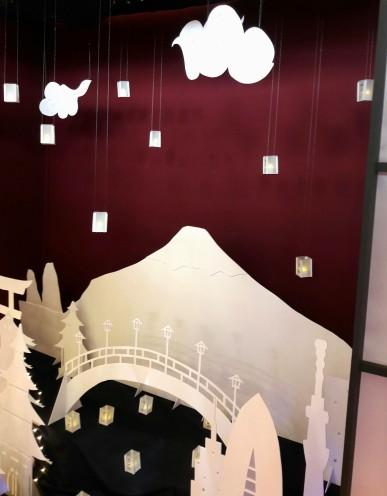 salon creation savoir faire nidillus japon3
