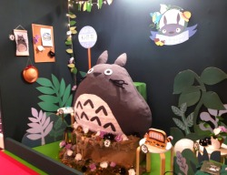 salon creation savoir faire nidillus japon7