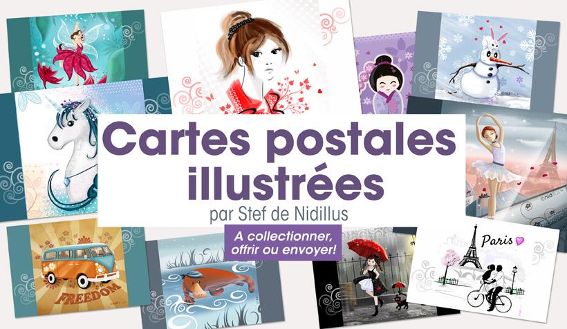 projet ulule carte postale illustree nidillus.jpg
