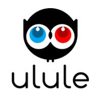 logo ulule.png