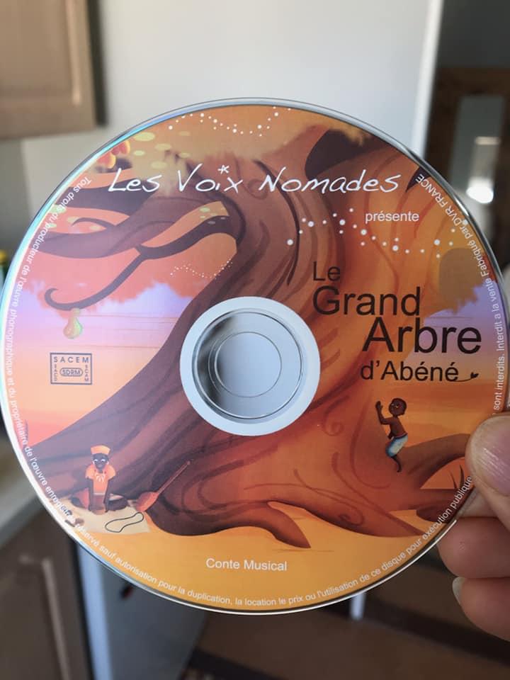 cd voix nomade - impression cd conte.jpg