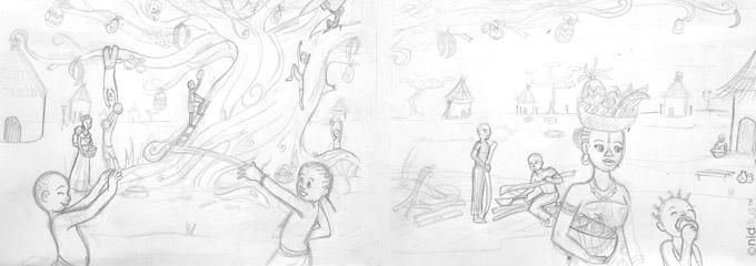 illustration 1 dessin72.jpg