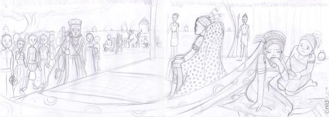illustration 2 dessin72