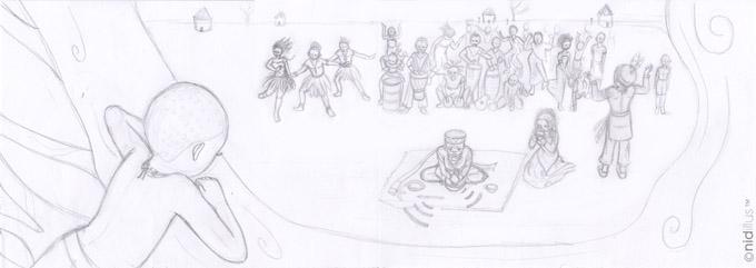 illustration 6 dessin72.jpg