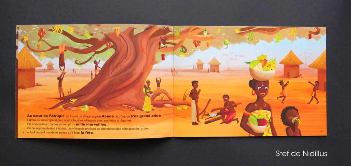 livre abene illustratrice voix nomades 2