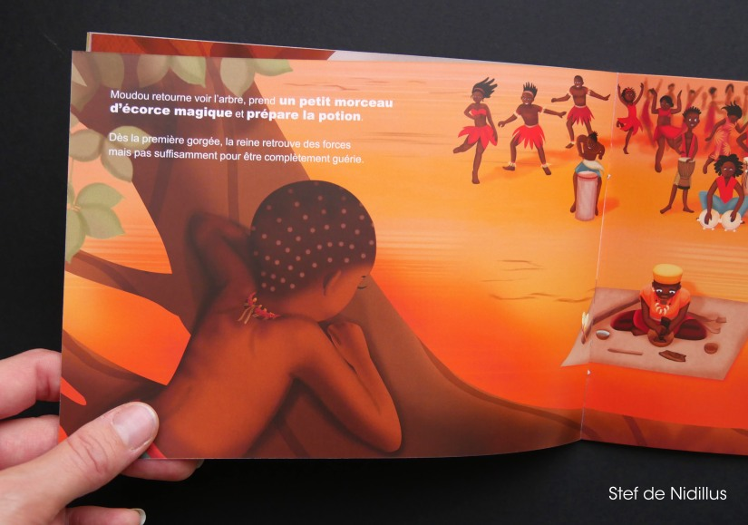 livre abene illustratrice voix nomades 5
