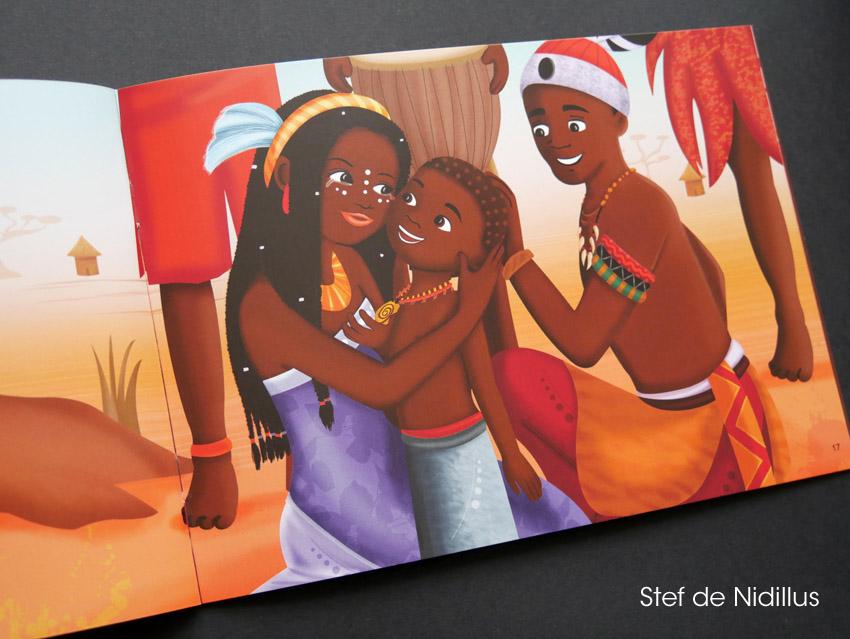 livre abene illustratrice voix nomades 7