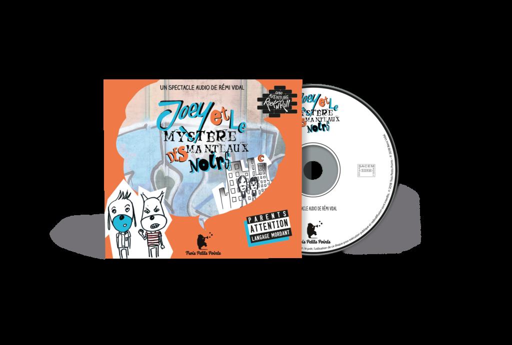 CD-Artwork-Mockup-1-1024x691.png