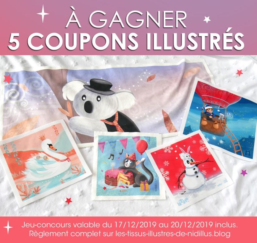 nidillus concours coupons dec 2019.jpg